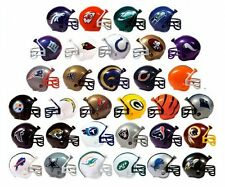 NFL football helmet antenna / pencil topper