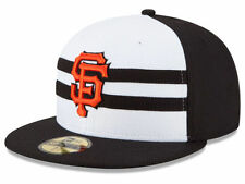 Official 2015 MLB All Star Game San Francisco Giants New Era 59FIFTY Fitted Hat