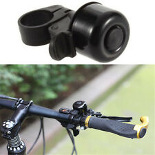 Metal Bell Alarm Safety Horn Ring Sound For Bike Bicycle Cycling Handlebar