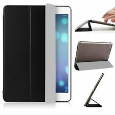 Ultra Slim Smart Cover PU Leather Case Stand For Apple iPad Air 2 3 4 5 6 Mini 4