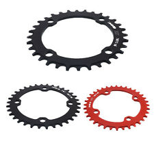 Race Single Narrow Wide 9/10/11 bike Chain Ring Repair Tool New Black/Red