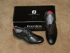 New! FootJoy Hydrolite Golf Shoes! Choose Color, Size, Width.  Leather 2-Year WP