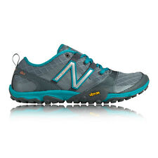 New Balance WT10v3 Womens Outdoors Trail Running Sports Shoes Trainers Pumps