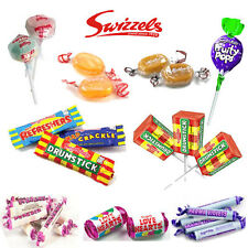 Swizzels Sweets & Lollies Variety Retro Mix Wedding Party - Different Bag Sizes