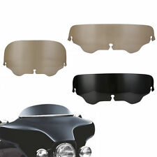 Windshield Screen For 1996-13 Harley Touring Street Glide Ultra Classic Electra
