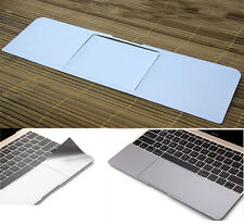 Trackpad Palm Rest Cover Sticker Protector fr Macbook Pro Retina Air 11 12 13 15