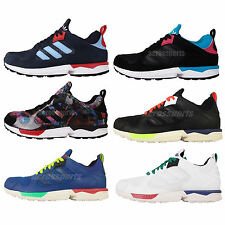 Adidas Originals ZX 5000 RSPN Mens Retro Running Shoes Sneakers Trainers Pick 1