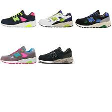 New Balance MRT580 D RevLite Mens Classic Running Shoes Sneakers 580 Pick 1