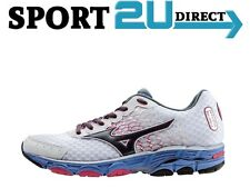 [bargain] Mizuno Wave Inspire 11 Womens Running Shoes (B) (08) | RRP $200.00