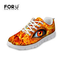 Ladies Running Trainers Womens Fitness Sneakers Runner Gym Sports Fashion Shoes