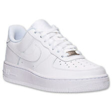 314192-117 Kids Grade School Nike Air Force 1 Low (GS) Sizes 4-7 New In Box