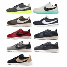 Nike Roshe LD-1000 Cortez Roshe One Mens Running Shoes Sneakers Trainers Pick 1