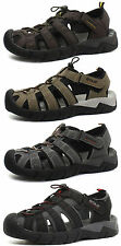 New Gola 2014 Shingle 2 Mens Outdoor Sports Sandals ALL SIZES AND COLOURS
