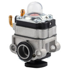 Carburetor Carb For MTD 753-1225 Troy-Bilt 753-04745 Ryobi 650R 825R 875R 890R