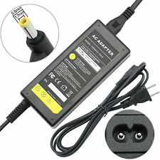 65W new AC Adapter for Acer Aspire One A110 A150 D150 D250 ZG5 KAV10 KAV60