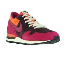 NEW Nike Air Epic QS Sneakers Unisex Trainers Purple trainers Leisure Leather