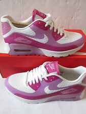 nike womens air max 90 ultra BR trainers 725061 102 sneakers shoes