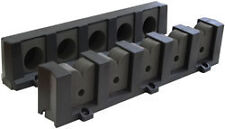 Vertical 5 Fishing Rod Storage Holder For Any Boat