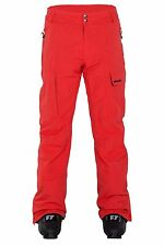 Armada Tradition Pants Mens Unisex Trousers Ski Snowboard Salopettes New