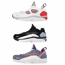 Nike Air Trainer Huarache Low Mens Cross Training Shoes Sneakers Trainers Pick 1