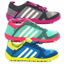 adidas Daroga Two K Kids' Girls' Shoes Boy Running Sports Shoes Outdoor