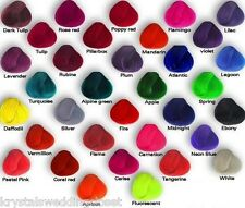 La Riche Directions Semi-Permanent Hair Dye Choose From 34 Colors Ships From USA