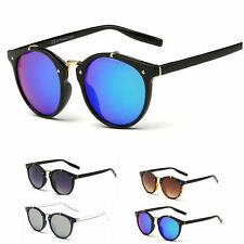 Women Men Fashion Retro Designer Sunglasses Aviator Outdoor Sports Glasses