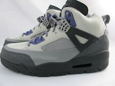 NEW MEN'S JORDAN WINTERIZED SPIZIKE 375356-002