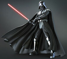 Star Wars Darth Vader Supreme Costume