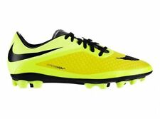 New Mens Nike Hypervenom Phelon AG Football Boots Artificial Grass/Moulded Studs