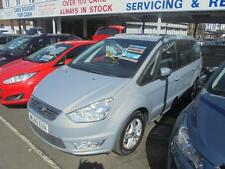 Ford Galaxy Zetec Tdci 7 SEATER, 29,000 MILES DIESEL AUTOMATIC 2011/60