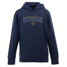 Philadelphia Union Youth Hoodie
