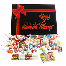 Lolly Sweet Gift Hamper - Letterbox Buster