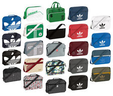 Adidas Airliner Originals Shoulder Bag Messenger Shoulder Bag Bag