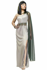 Brand New Cleopatra Egyptian Jewel of the Nile Adult Halloween Costume