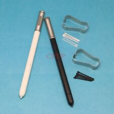 OEM Touch Stylus S Pen For Samsung Galaxy Note Pro 12.2 P900 + Replacement Tips