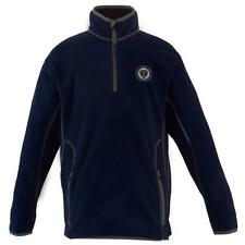 Philadelphia Union Youth Pullover Jacket