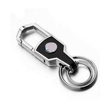 With Gift Box Car Keyring Keychain Key Chain Ring Fit For VW Volkswagen