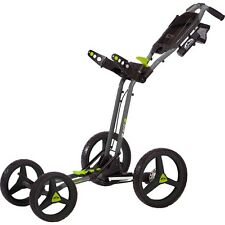 2016 New Sun Mountain MC3 Micro Cart Push Golf CHOOSE COLOR
