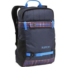BURTON DAY HIKER BACKPACK WOMENS – COLORS: 2 OPTIONS– SIZE: 23 L –NEW!!!