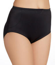 TC Fine Intimates Shape Away Extra Firm Control Brief Panty, Shapewear - Women's