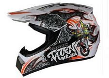 motorcycle helmet mens moto helmet motocross off road motocross helmet
