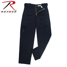 Rothco Ultra Tec Tactical Pants - 9862