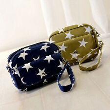 1X Women Shoulder Bag Mini Small Messenger Cross Body Handbag Bags Purse Newest