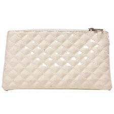 Women Faux Leather Clutch Wallet Long Card Holder Coin Purse Bag Handbag Fashion