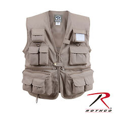 Uncle Milty Touring sighting Photopraphy 17 PocketTravel Vest