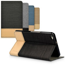 kwmobile SYNTHETIC LEATHER CASE FOR HUAWEI MEDIAPAD X2 7 0 COVER STAND CANVAS
