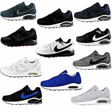 Nike Mens Air Max Command Premium Retro Trainers UK 7 8 9 10 11 12 13