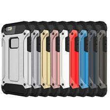 Tough Hard Armour Shockproof Strong Protective Case Cover Samsung / iPhone 5 6 7