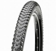 MAXXIS IKON 26 X 2.2 WIRE BEAD MTB BIKE BICYCLE TYRE